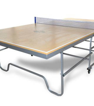 Mesa de ping pong categor as de los productos creativo epm for Mesa de ping pong milanuncios