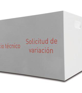 venta-de-porta-folder-organizador-de-madera-melamine
