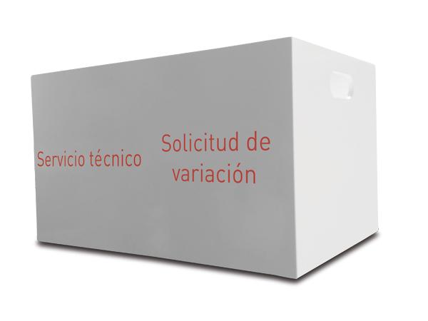 porta-folder-organizador-venta-de-organizadores-Lima-Peru-organize-folders-pop