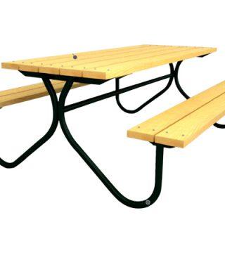 mesa de campo especial-venta-lima-peru