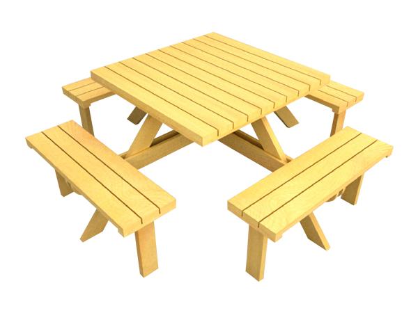 mueble de campo-mesa-de-campo-mesa-para-campo-venta-al-por-mayor-lima-peru 4