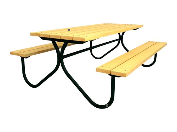 mueble de campo-mesa-de-campo-mesa-para-campo-venta-al-por-mayor-lima-peru