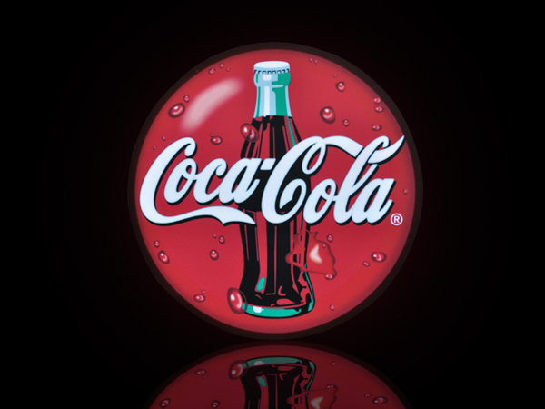 poster-electroluminiscente-coca-cola-cuadro-circular-visual-marketing-pop-publicidad-luces-leds-venta-lima-peru-