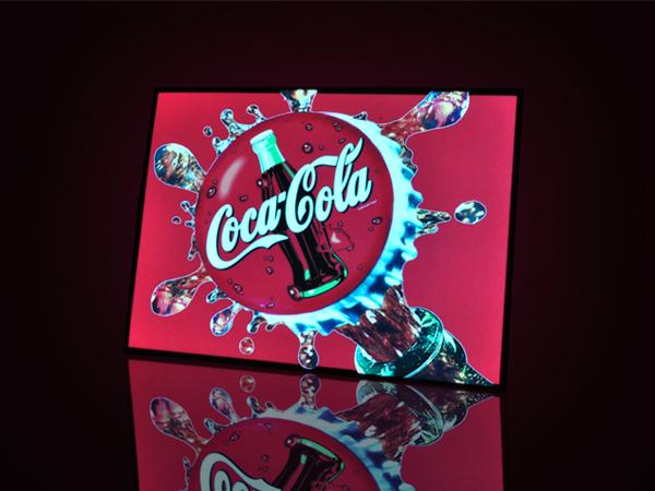 poster-electroluminiscente-coca-cola-cuadro-visual-marketing-pop-publicidad-luces-leds-venta-lima-peru-