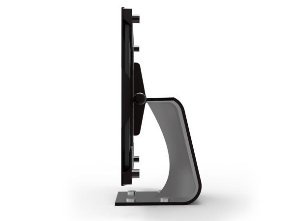 venta-soporte-para-ipad-tablet-tableta-rack-apple-btl-punto-de-venta-display-lima-peru 2