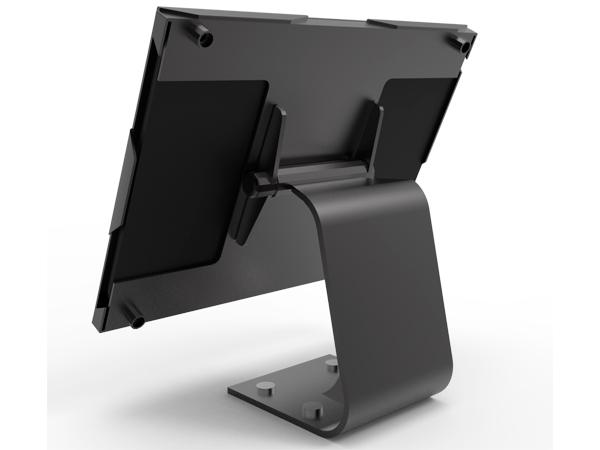 Venta soporte para ipad tablet tableta rack apple btl - Soporte para tablet ...
