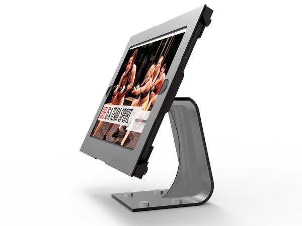 venta-soporte-para-ipad-tablet-tableta-rack-apple-btl-punto-de-venta-display-lima-peru