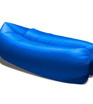 aybag-inflable-btl-cama-de-aire-creativo-creativoepm-publicidad-comodidad