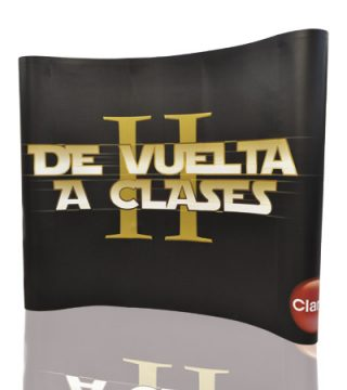 backing-publicidad-btl-pop-pdv-creativo-creativoepm