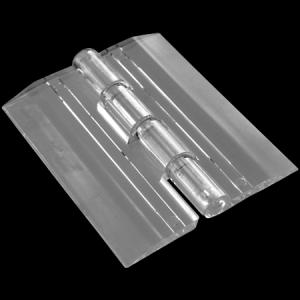 bisagra-de-acrilico-termoformado-venta-al-por-mayor-lima-peru