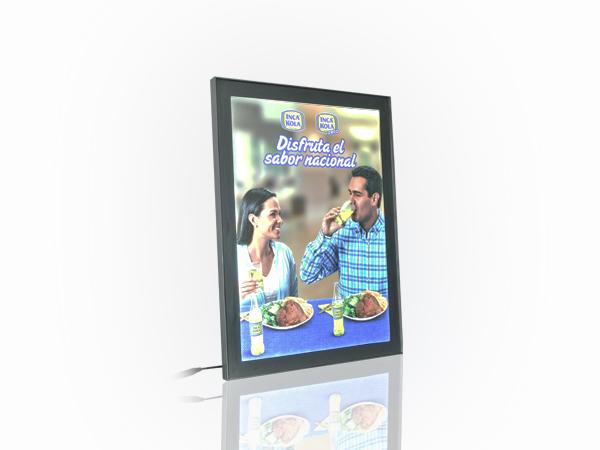 caja-caja-de-luz-caja-de-luz-led-creativo-merchandising-publicidad-creativoepm-publicidad-btl-inca-kola-iman-imantada-