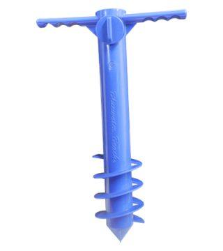 base-para-sombrilla-en-espiral-base-tornillo-ancla-venta-lima-peru