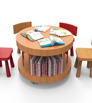 mesa-para-niños-muebles-mobiliario-juego-de-mesa-venta-lima-peru
