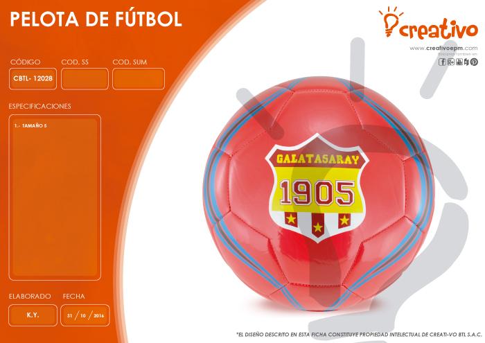 cbtl-12028-pelota-de-futbol