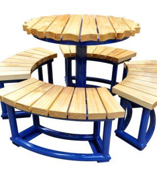 mesa-ocio-madera-cachimbo-bancas-creativo
