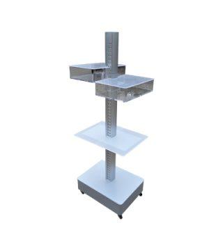 exhibidor-tres-niveles-pop