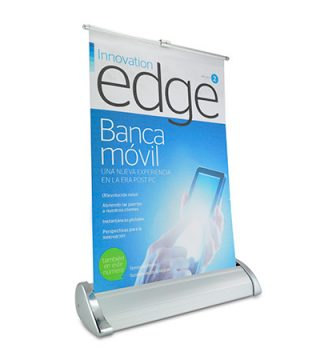 mini-roll-screen-porta-banner-venta-lima-peru