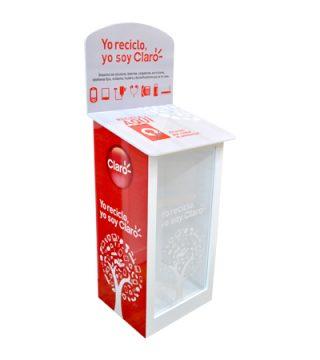 contenedor-reciclaje-lateral-btl-pdv-mueble-creativo
