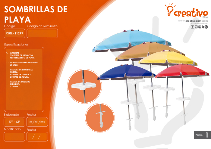 cbtl-11299-sombrillas-de-playa