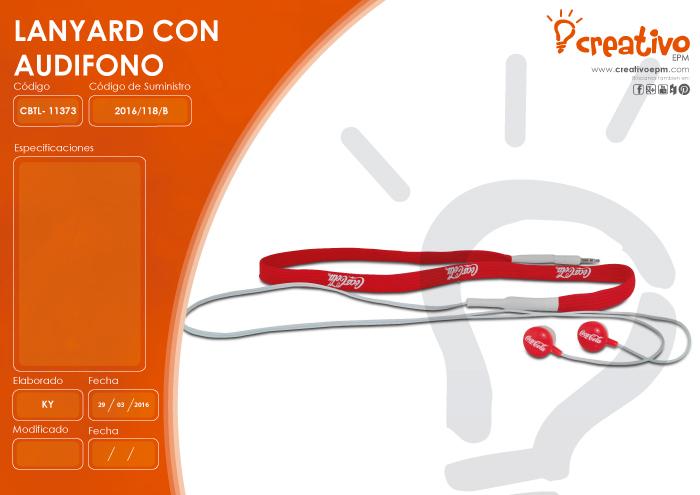 lanyard-con-audifono-merchandising