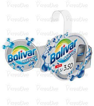 Bolivar3