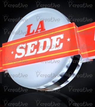 CAJA-DE-LUZ-PUBLICITARIA-PUBLICIDAD-RETROILUMINADO-CHAPA