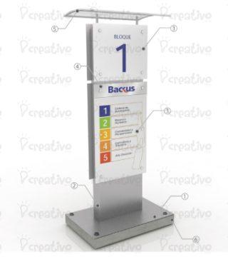CBTL-11391-BACKUS-Totem-de-directorio