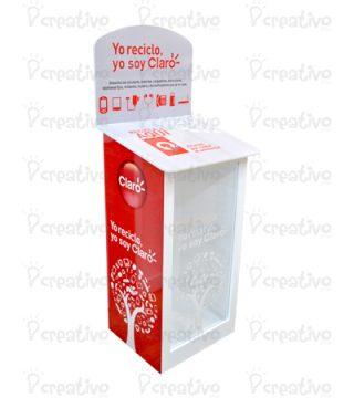 Contenedor-reciclaje-lateral-1