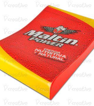 PASAVUELTO-MALTIN-POWER-pop-supermercados-tiendas-producto-creativoepm-