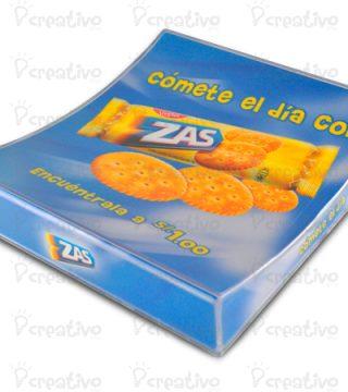 PASAVUELTO-ZAS-POP-PARA-SUPERMERCADOS-TIENDAS-PRODUCTO-CREATIVOEPM