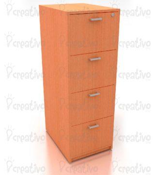 archivador-4-puertas-vertical-madera-melamine-mueble-para-oficina