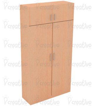 archivador-de-piso-vertical-madera-melamine-mueble-para-oficina-21