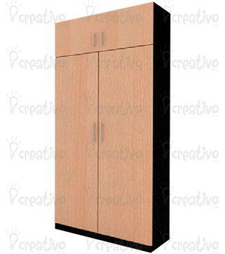 archivador-de-piso-vertical-madera-melamine-mueble-para-oficina