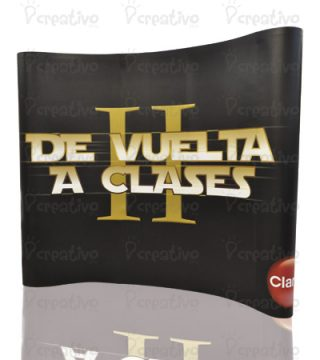 backing-publicidad-btl-pop-pdv-creativo-creativoepm1