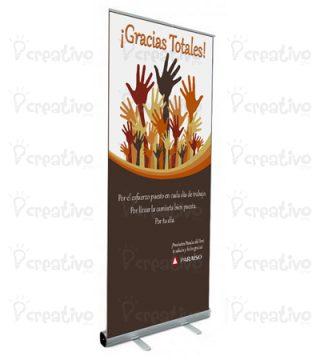 banner-creativoepm-banner-para-exteriores-publicidad