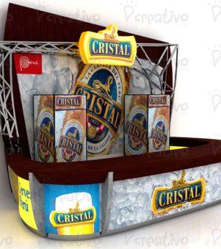 barra-cristal-2