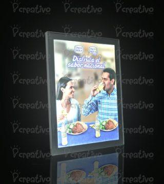 caja-caja-de-luz-caja-de-luz-led-creativo-merchandising-publicidad-creativoepm-publicidad-btl-inca-kola-iman-imantada