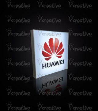 caja-cajadeluz-caja-de-luz-led-creativo-merchandising-publicidad-creativoepm-publicidad-btl