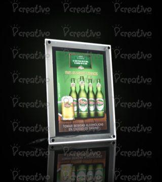 caja-cajadeluz-caja-de-luz-led-creativo-merchandising-publicidad-creativoepm-publicidad-btl-pilsen