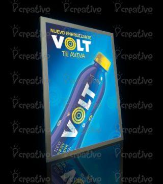 caja-de-luz-con-marco-retractil-cuadro-con-leds-backlight-volt-publicidad-marketing-merchandising