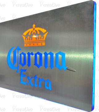 caja-de-luz-publicitaria-corona-publicidad