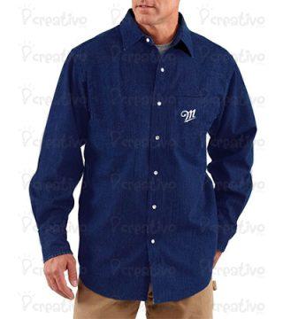 camisa-miller-lite1