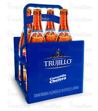 canastilla-para-botellas-canasta-bebidas