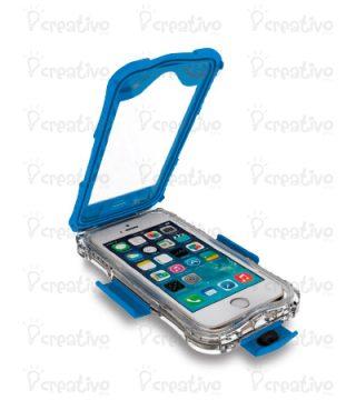 case-para-iphone-6s-contra-golpes-protector-celular-resistente-al-agua-publicidad-merchandising-creativo...