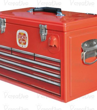cooler-BEBIDAS-METALICO-MERCHANDISING-3-POP
