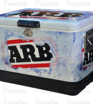cooler-BEBIDAS-METALICO-MERCHANDISING-POP-2