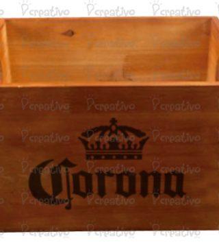 cooler-de-madera-corona-venta-al-por-mayor-merchandising-pop-btl-lima-peru