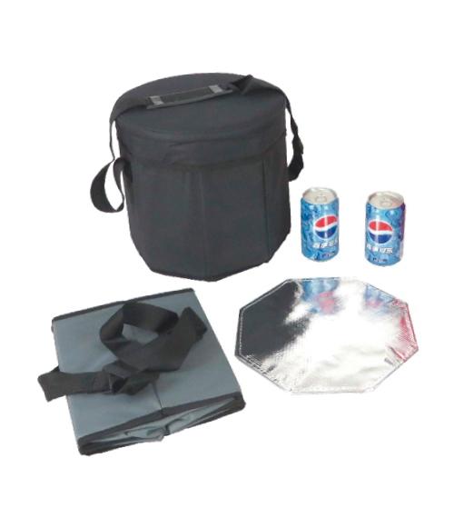 cooler-venta-hexagonal-3-en-1-merchandising-creativo-epm