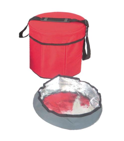 cooler-hexagonal-3-en-1-merchandising-creativo-epm-2