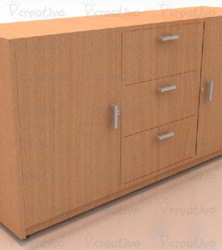 credenza-baja-Creadenzas-muebles-para-oficina-producto-creativoepm-cajonera-11